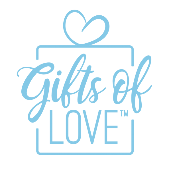 Gifts Of Love City Impact